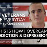 A Veteran Victory - BrainStim TMS for VA