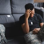 How TMS helps depression among VA in 2020? - BrainStim USA